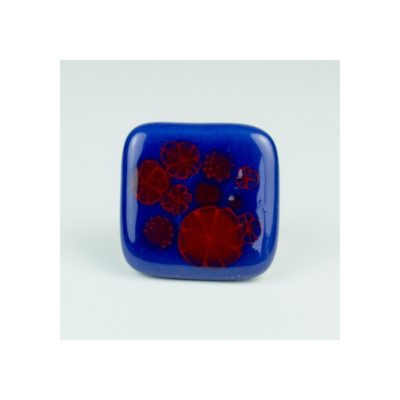 bague-faience-carree-marina-mm