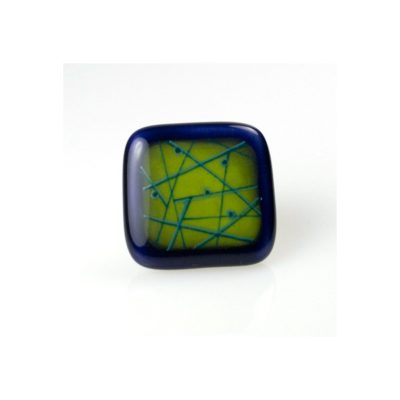 bague-faience-carree-suzie