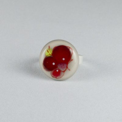 bague-faience-ronde-gladys-pm