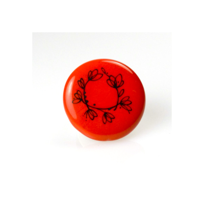 bague-faience-ronde-penelope-mm2