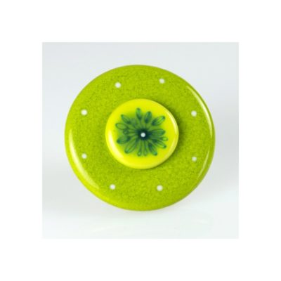bague-faience-ronde-spring