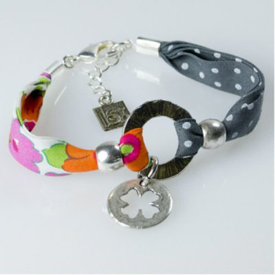 bracelet-liberty-betsy-orange